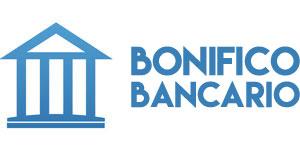 Bonifico Bancario - Gruppo Escursionisti Fuscaldo